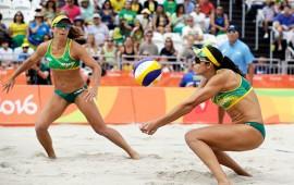 brasilenas-avanzan-invictas-a-octavos