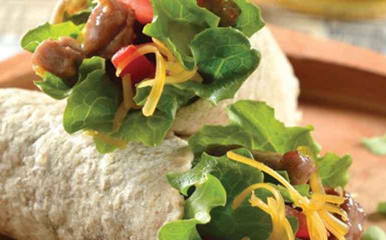 burrito-de-arrachera