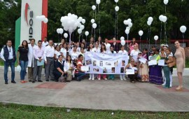 celebra-secretaria-de-salud-semana-mundial-de-lactancia-materna