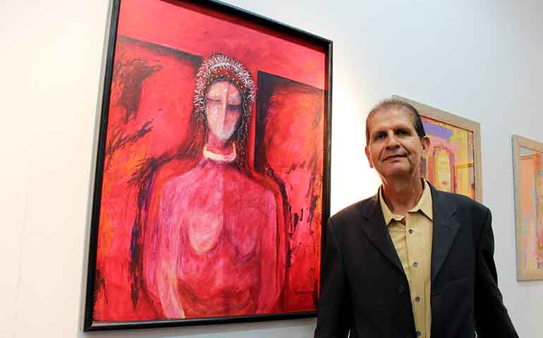 celebran-35-aniversario-del-artista-manuel-cayeros16