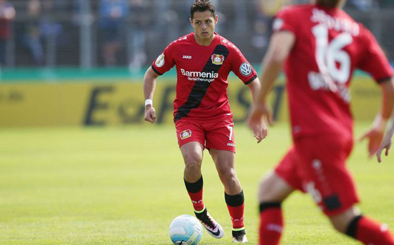 chicharito-se-fractura