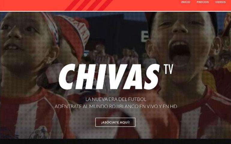 chivas-tv-fuera-de-la-ley-titular-de-profeco