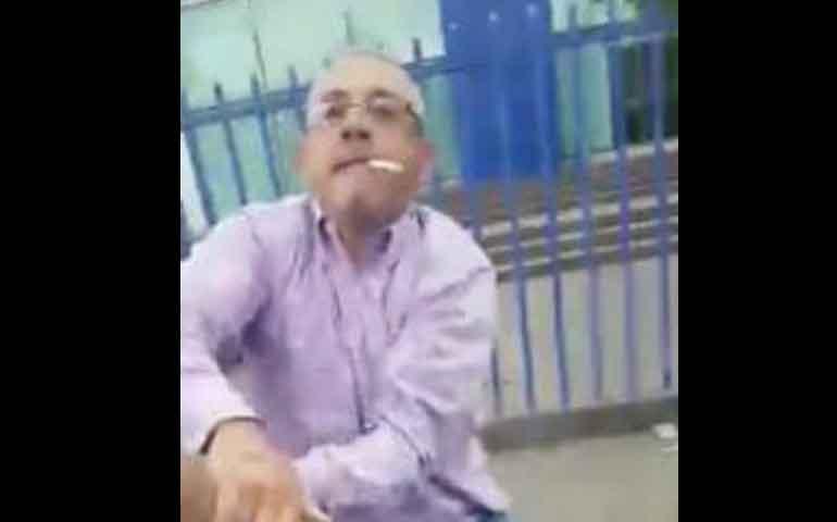 chofer-de-uber-agrede-a-pasajero-por-40-pesos