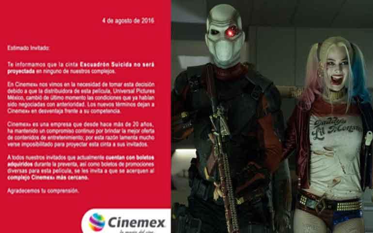 cinemex-no-proyectara-escuadron-suicida