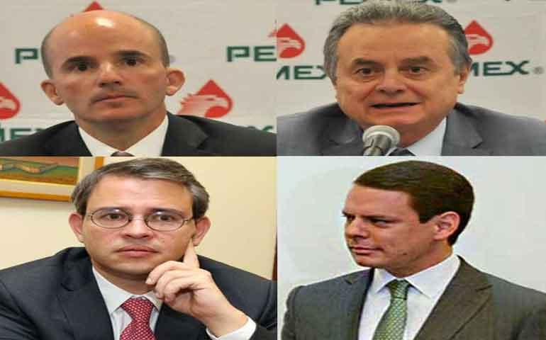 comparecen-ante-diputados-por-alza-de-gasolina-y-electricidad