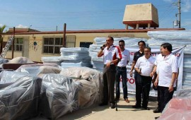 compromiso-social-nissan-tepic1