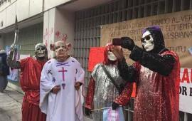 comunidad-gay-exige-dialogo-con-el-cardenal-norberto-rivera