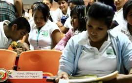 con-reformas-se-garantizan-derechos-humanos-a-adolescentes-de-infractores-de-delitos