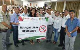 conalep-tepic-169-es-certificado-como-libre-de-dengue-chikungunya-y-zika