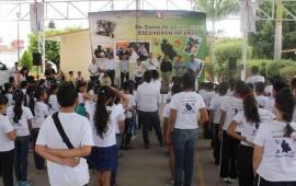 concluye-curso-de-verano-escuadron-infantil-policia-nayarit-2016