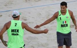 convocan-a-nacional-de-voleibol-de-playa