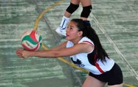 convocan-a-torneo-de-voleibol