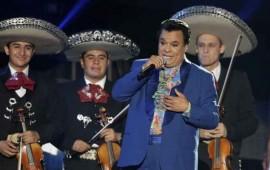 festejo masivo en memoria de Juan Gabriel