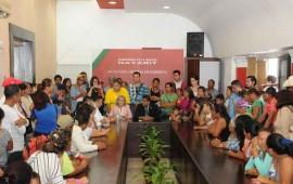 coordina-gobierno-estatal-entrega-de-apoyos-a-afectados-por-inundaciones-en-tepic