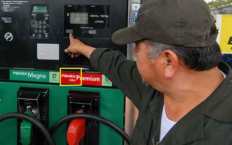 deben-comparecer-sener-pemex-y-cfe-por-alzas-a-gasolina-y-energia-electrica