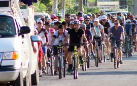 dedica-sclg-paseo-ciclista-a-abuelos-y-santos-misael-curiel-vargas