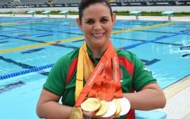delegacion-mexicana-acudira-con-69-atletas-a-paralimpicos