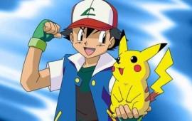 demandan-a-pokemon-go-por-5-millones-de-dolares