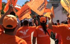 descarta-mc-alianzas-con-otros-partidos-de-cara-a-2017-y-2018