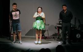 desgracihada-se-presenta-en-la-muestra-estatal-de-teatro14