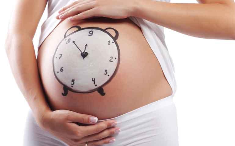 despues-de-17-meses-de-embarazo-tendra-a-su-bebe