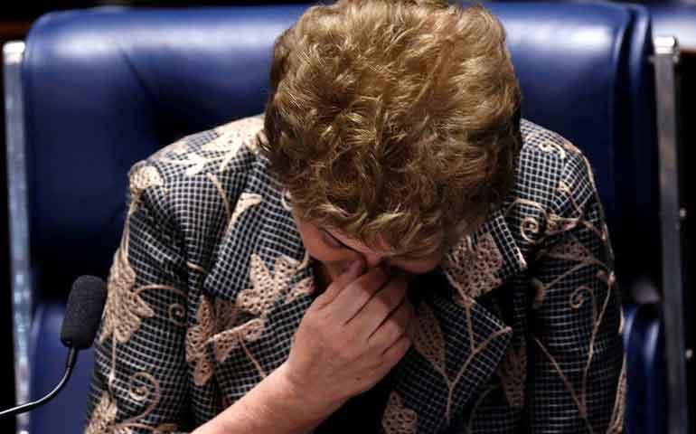 destituyen-definitivamente-a-la-presidenta-dilma-rousseff