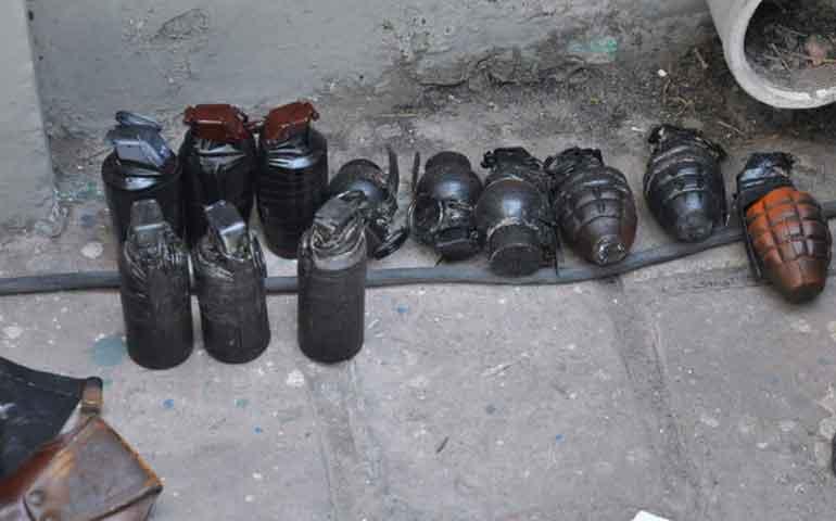 detienen-en-sinaloa-a-persona-que-transportaba-seis-granadas-de-fragmentacion