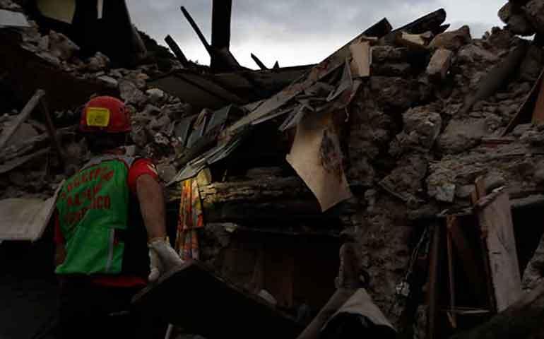 devastador-terremoto-sacude-italia