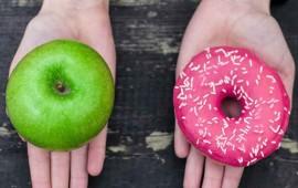 diabetes-no-limites-los-dulces-sabores-de-la-vida