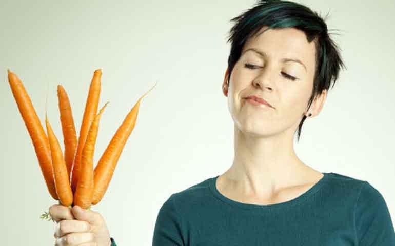 dieta-vegetariana-aguas-te-pueden-hacer-falta-estos-nutrientes