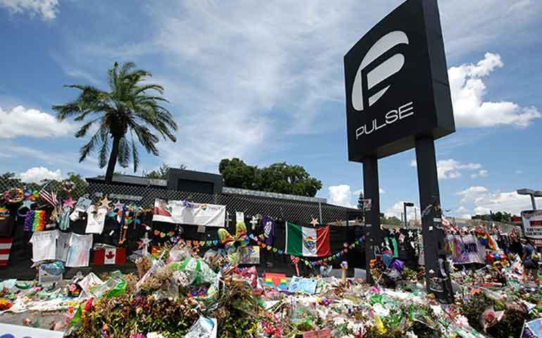 discoteca-gay-de-orlando-reabrira-como-memorial-permanente