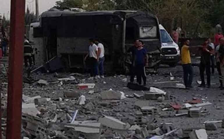 dos-atentados-en-turquia-dejan-al-menos-8-muertos