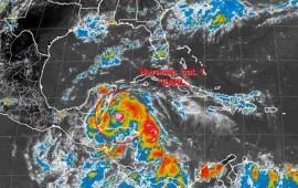 earl-se-convierte-en-huracan