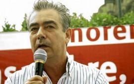 ejecutan-al-ex-presidente-de-morena-en-jalisco