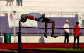 el-atletismo-dio-la-cara-por-nayarit