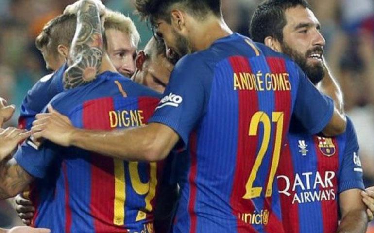 el-barcelona-golea-a-sevilla