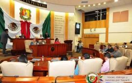 eligen-a-integrantes-de-mesa-directiva-del-primer-periodo-ordinario-de-sesiones