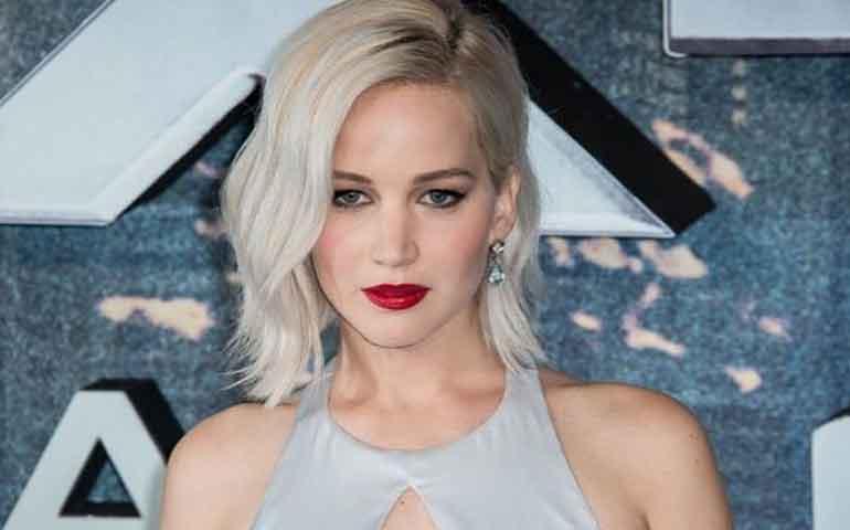 ella-es-la-actriz-mejor-pagada-de-hollywood