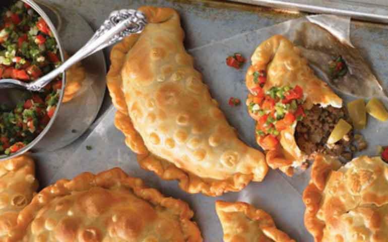 empanadas-argentinas-de-carne