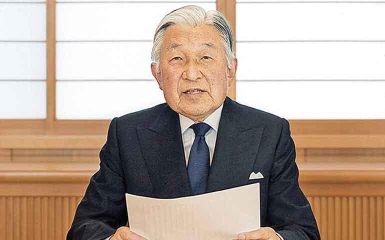 emperador-akihito-quiere-dimitir-al-trono