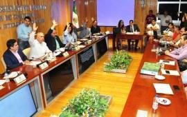 en-comision-aprueban-diputados-mejorar-alumbrado-publico-en-municipios