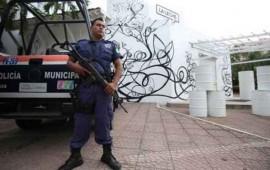 en-puerto-vallarta-alto-indice-de-violencia