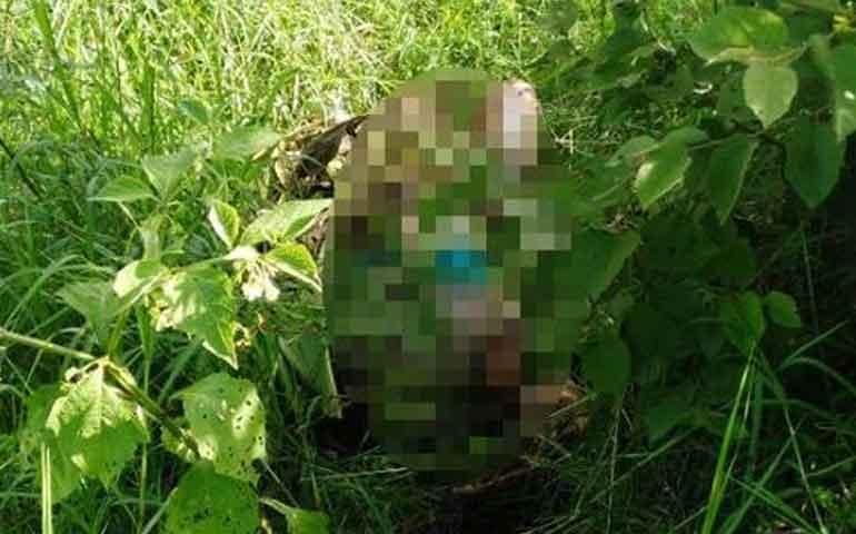 encuentran-mujer-muerta-cerca-del-poblado-el-verde