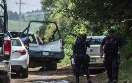 enfrentamiento-en-paracuaro-deja-cuatro-muertos