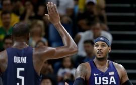 estados-unidos-avanza-a-la-final-del-basquetbol