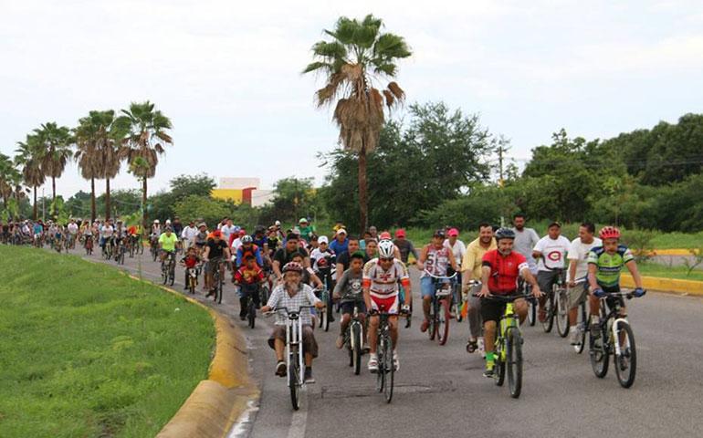 este-domingo-paseo-ciclista-y-futbol