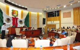 exhortan-legisladores-nayaritas-a-congresos-locales-legislar-para-prevenir-cancer-de-mama