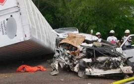 fatal-accidente-en-la-carretera-libre-mazatlan-culiacan
