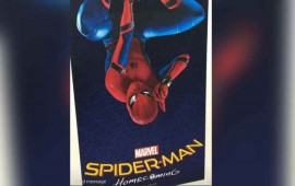 filtran-primer-poster-de-la-nueva-pelicula-de-spider-man