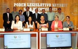firma-congreso-convenio-con-la-cddh